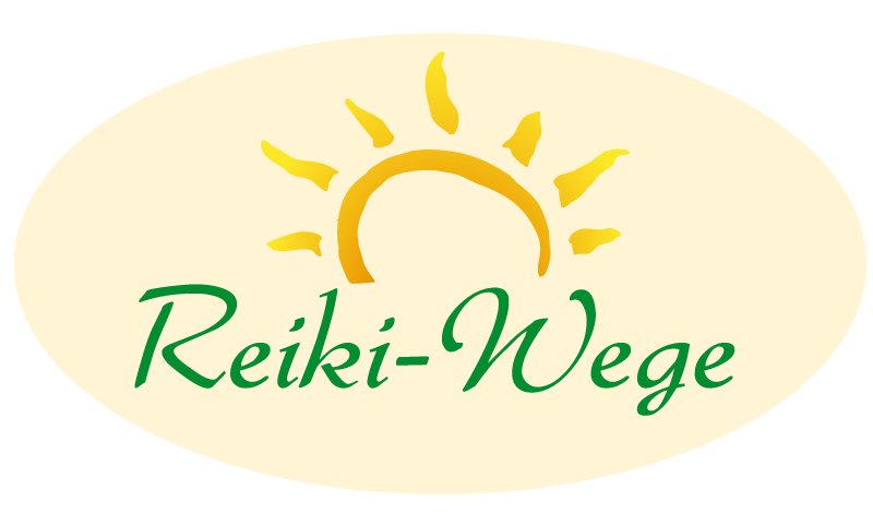 Reiki in Mutterstadt