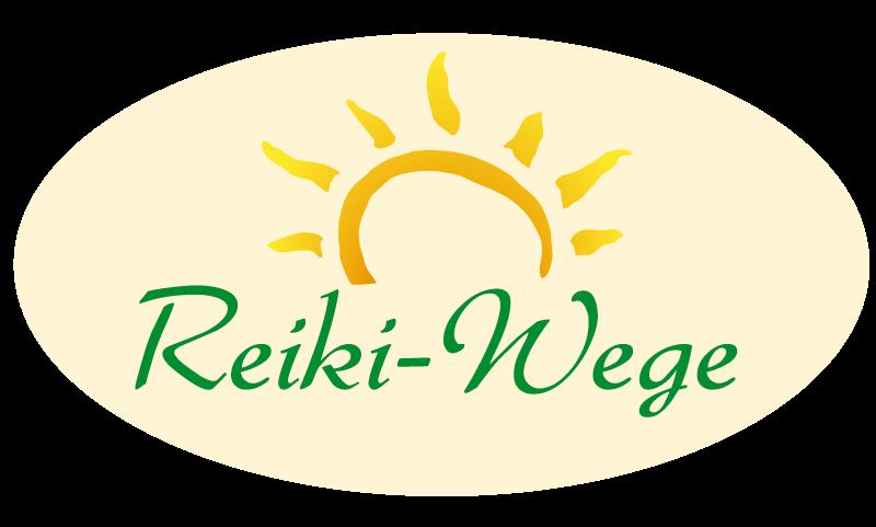 Reiki in Mutterstadt