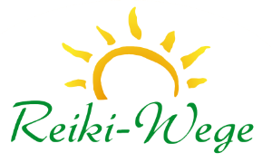 Reiki in Mutterstadt bei Speyer