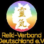 Reiki Verband Deutschland